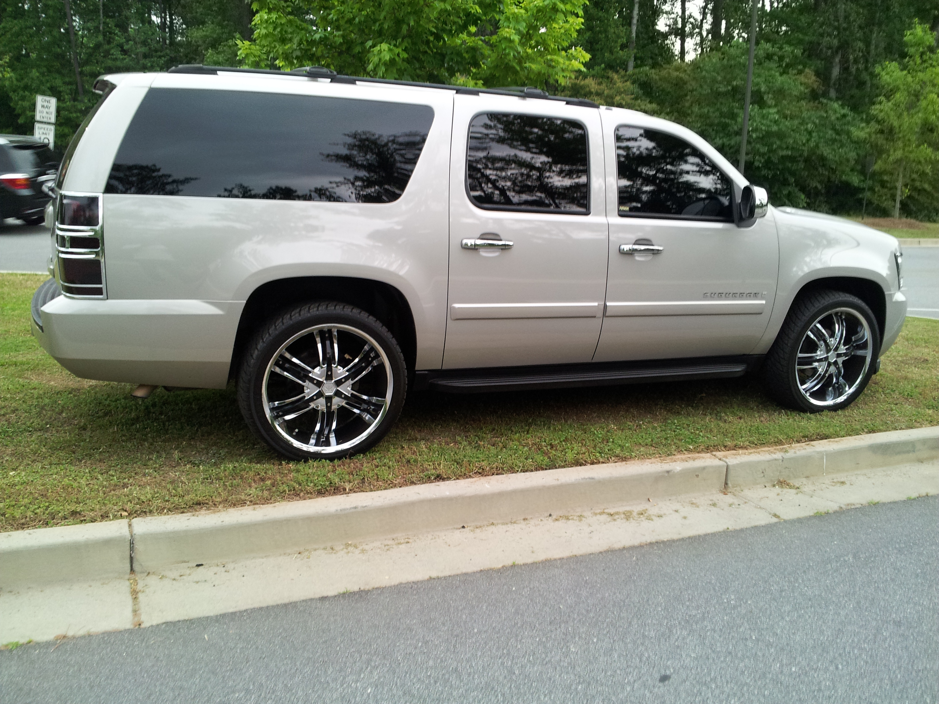 Window tinting services atlanta ga elite auto spa of for Window tinting
