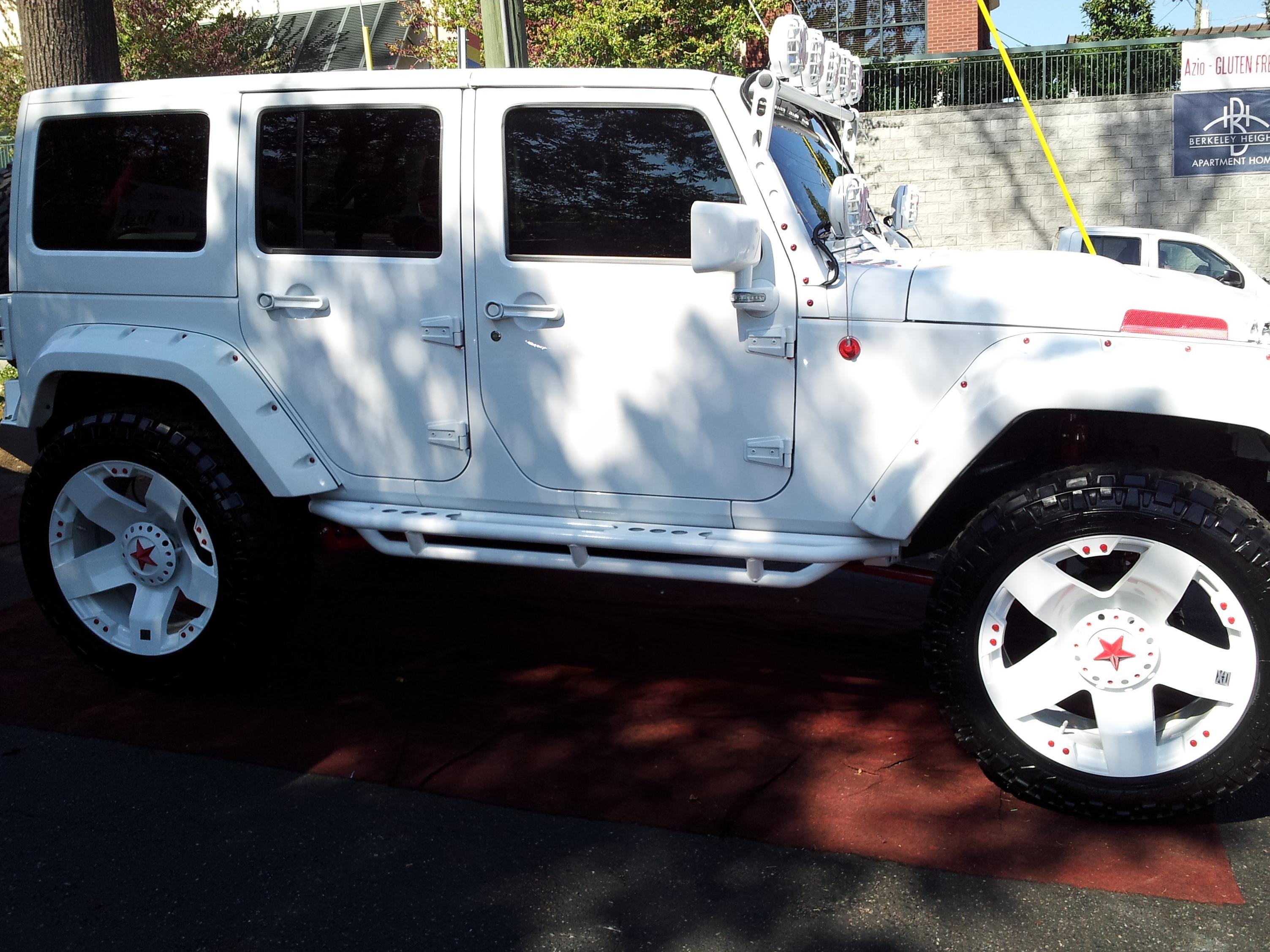 Window Tinting Services   Atlanta, GA   Elite Auto Spa of Atlanta